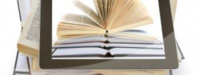 libri e editoria